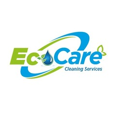 ECO CARE CLEANING SERVICES