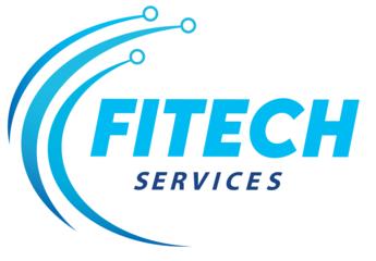 FITECH SERVICES