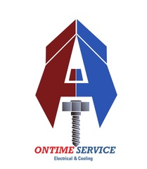 On Time Service