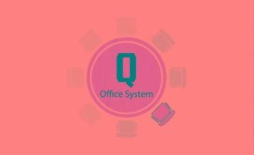 Q Office System