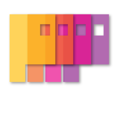 Passion Sound & Event Planner