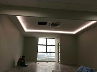 Condo Lighting Project