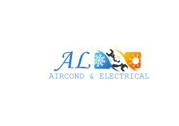 AL Aircond And Electrical