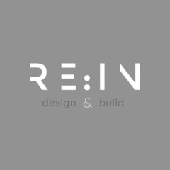 Re:In Design & Build