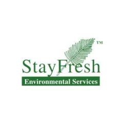 Stayfresh Pest Control Services Sdn Bhd
