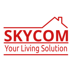Sky Living Solution (M) Sdn. Bhd.