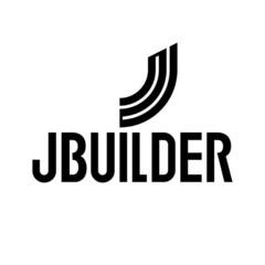 Jbuilder Sdn Bhd