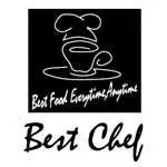 Best Chef Catering Services