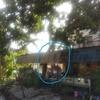 Thumb whatsapp image 2021 07 12 at 9.36.18 am
