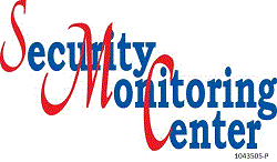 Security Monitoring Center Sdn Bhd