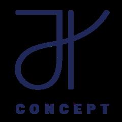 JYong Concept Sdn Bhd