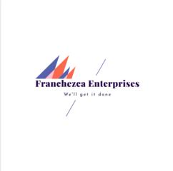 Franchezca Enterprise