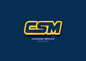 CS Cleaning Service Malaysia