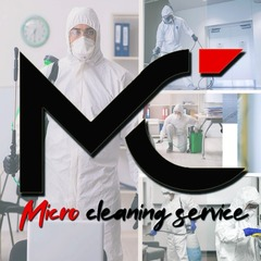 Micro Cleaning Services