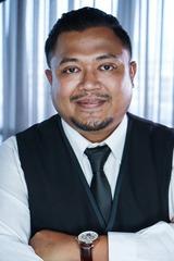Mohd Shah Dolah Real Estate Agent / Property Agent