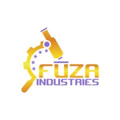 Fuza Industries Enterprise