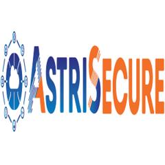 Astricloud Sdn Bhd