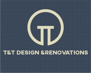 T&T DESIGN AND RENOVATION