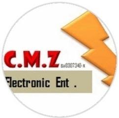 CMZ Electronic Enterprise
