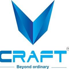 Vcraft Carpentry