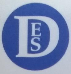 Dizon Electrical Services