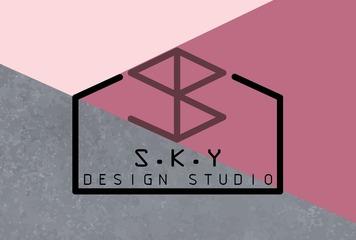 S.K.Y. DESIGN STUDIO