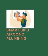 Smart Sifu Aircond & Plumbing