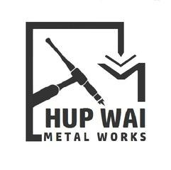 Hup Wai Metal Works