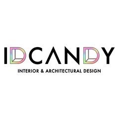 IDCANDY INTERIOR DESIGN