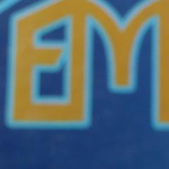EM Pro Maju Construction