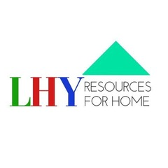 LHY RESOURCES