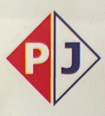 Pro Junk Resources Sdn Bhd