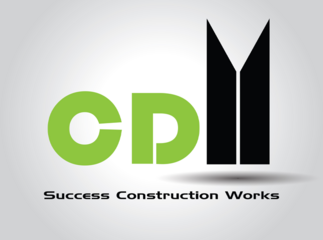 CDM Success Construction