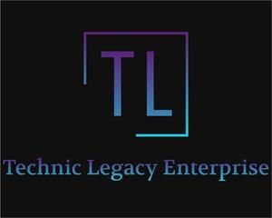 TECHNIC LEGACY ENTERPRISE