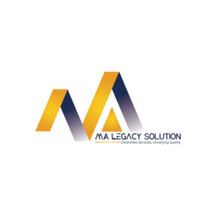 MA LEGACY SOLUTIONS