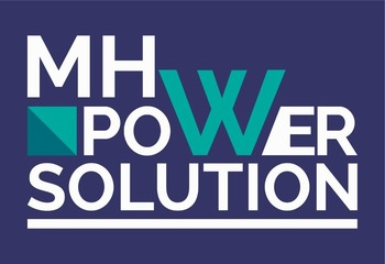 MH Power Solution