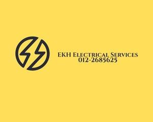 EKH electrical services