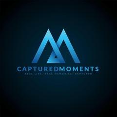 Captured Moments Studio