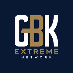 GBK EXTREME NETWORK