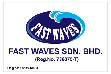 Fast Waves Sdn Bhd