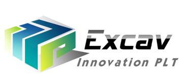 Excav Innovation Plt