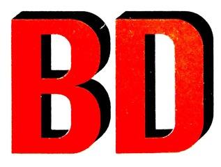 BINA DESTINASI SDN BHD