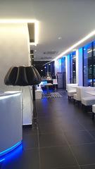Henry Elebra sld Spatial Lighting Design Services