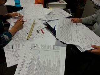 Design Documentation