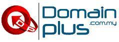HT Internet Sdn Bhd (domainplus.com.my)