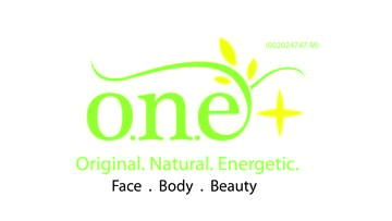 O.N.E.+ Beauty and Wellness