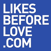 Likes Before Love