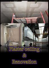 Medium plaster ceiling specialist mrmijy 1210 15 mrmijy 1