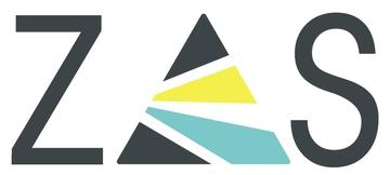 Medium zas logo