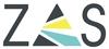 Thumb zas logo
